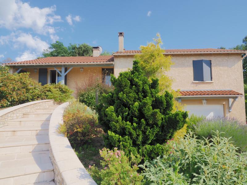 Maison à vendre à PERIGUEUX(24000) - Dordogne