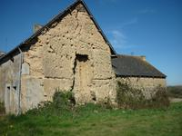French property for sale in ROUILLAC, Cotes d Armor - €39,000 - photo 9