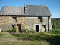 French property for sale in ROUILLAC, Cotes d Armor - €39,000 - photo 1