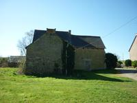 French property for sale in ROUILLAC, Cotes d Armor - €39,000 - photo 8