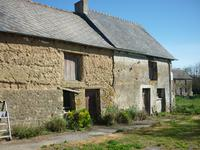 French property for sale in ROUILLAC, Cotes d Armor - €39,000 - photo 10