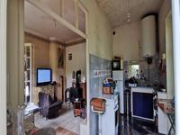 French property for sale in VALEUIL, Dordogne - €128,400 - photo 7