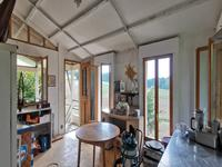 French property for sale in VALEUIL, Dordogne - €128,400 - photo 5