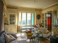French property for sale in VALEUIL, Dordogne - €128,400 - photo 3