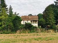 French property for sale in VALEUIL, Dordogne - €128,400 - photo 2