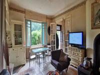 French property for sale in VALEUIL, Dordogne - €128,400 - photo 6