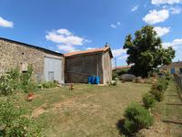 French property for sale in MESSE, Deux Sevres - €160,500 - photo 10