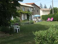 houses and homes for sale inMESSEDeux_Sevres Poitou_Charentes