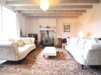 French property for sale in MESSE, Deux Sevres - €160,500 - photo 2