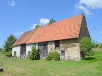 French property for sale in TREIGNAT, Allier - €75,900 - photo 2