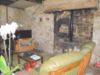 French property for sale in TREIGNAT, Allier - €75,900 - photo 4