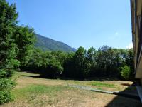 French property for sale in SALINS LES THERMES, Savoie - €89,000 - photo 10