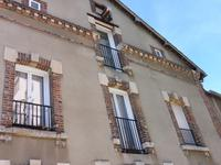 French property for sale in EPERNAY, Marne - €104,500 - photo 2