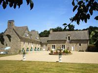maison à vendre à TREGROM, Cotes_d_Armor, Bretagne, avec Leggett Immobilier