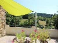 maison à vendre à AUBIN, Aveyron, Midi_Pyrenees, avec Leggett Immobilier