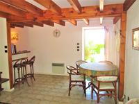 French property for sale in ST PAUL LIZONNE, Dordogne - €99,000 - photo 5