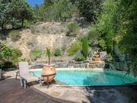French property for sale in SEGURET, Vaucluse - €675,000 - photo 5