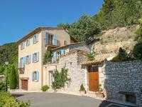 French property, houses and homes for sale inSEGURETVaucluse Provence_Cote_d_Azur