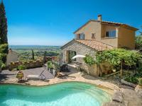 French property for sale in SEGURET, Vaucluse - €675,000 - photo 2
