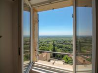 French property for sale in SEGURET, Vaucluse - €675,000 - photo 9