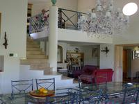 French property for sale in OLETTA, Corsica - €1,207,500 - photo 5