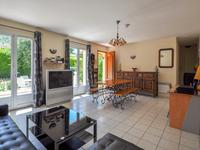 French property for sale in CERESTE, Alpes de Hautes Provence - €267,000 - photo 3