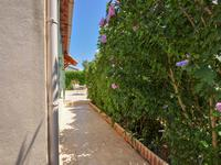 French property for sale in CERESTE, Alpes de Hautes Provence - €267,000 - photo 10