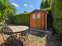 French property for sale in CERESTE, Alpes de Hautes Provence - €267,000 - photo 2