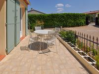 French property for sale in CERESTE, Alpes de Hautes Provence - €267,000 - photo 4