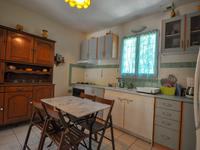 French property for sale in CERESTE, Alpes de Hautes Provence - €267,000 - photo 7