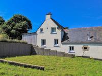 maison à vendre à LA CHAPELLE NEUVE, Cotes_d_Armor, Bretagne, avec Leggett Immobilier