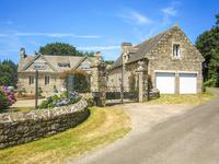 French property, houses and homes for sale inTREGROMCotes_d_Armor Brittany