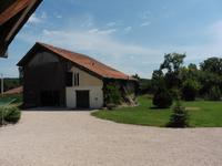 French property for sale in MASSEUBE, Gers - €262,857 - photo 2