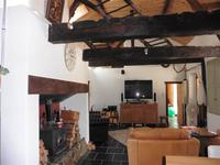 French property for sale in MASSEUBE, Gers - €262,857 - photo 5