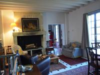 French property for sale in MARCON, Sarthe - €130,800 - photo 5