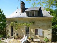 French property for sale in MARCON, Sarthe - €130,800 - photo 1