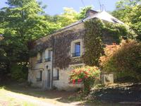 French property, houses and homes for sale in MARCON Sarthe Pays_de_la_Loire