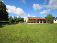 French property for sale in NERE, Charente Maritime - €299,600 - photo 2
