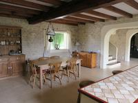 French property for sale in NERE, Charente Maritime - €299,600 - photo 4