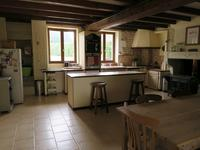 French property for sale in NERE, Charente Maritime - €299,600 - photo 5