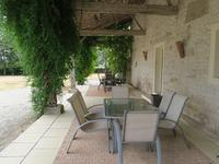 French property for sale in NERE, Charente Maritime - €299,600 - photo 3