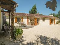 French property, houses and homes for sale in LE POIRE SUR VELLUIRE Vendee Pays_de_la_Loire