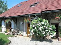 French property, houses and homes for sale inMENTHONNEX EN BORNESHaute_Savoie French_Alps