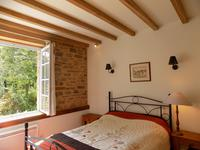 French property for sale in JUMILHAC LE GRAND, Dordogne - €379,480 - photo 4