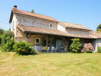 French property for sale in MAIRE LEVESCAULT, Deux Sevres - €102,300 - photo 1