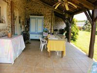 French property for sale in MAIRE LEVESCAULT, Deux Sevres - €102,300 - photo 5