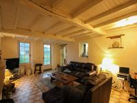 French property for sale in ST GEORGES DES AGOUTS, Charente Maritime - €120,000 - photo 5
