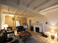 French property for sale in ST GEORGES DES AGOUTS, Charente Maritime - €120,000 - photo 4