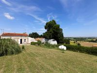 French property for sale in ST GEORGES DES AGOUTS, Charente Maritime - €120,000 - photo 10