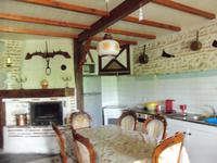 French property for sale in TONNEINS, Lot et Garonne - €371,000 - photo 6